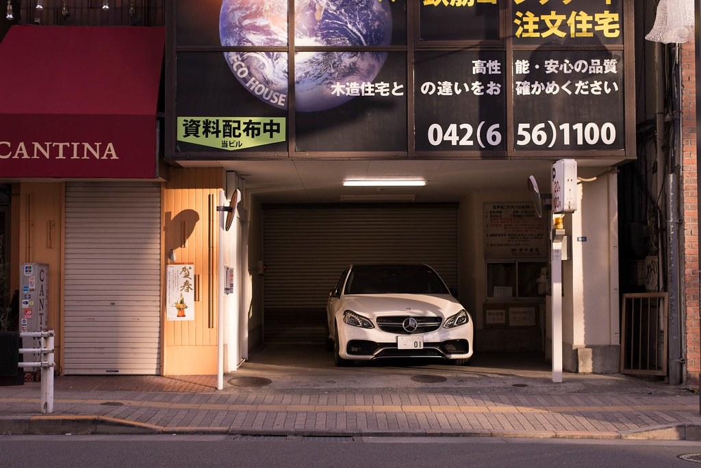 2014_01_03-NIKON D800-50.0 mm f-1.8-_DSC4601 - 2014-01-03 15-28-53-<名称未設定>
