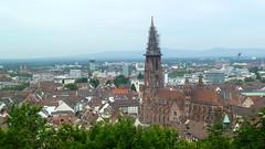 Freiberg Germany