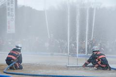 消防 photo