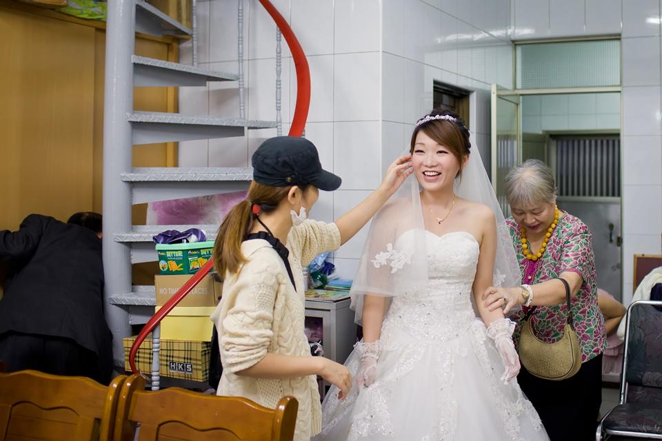 婚禮紀錄-45.jpg
