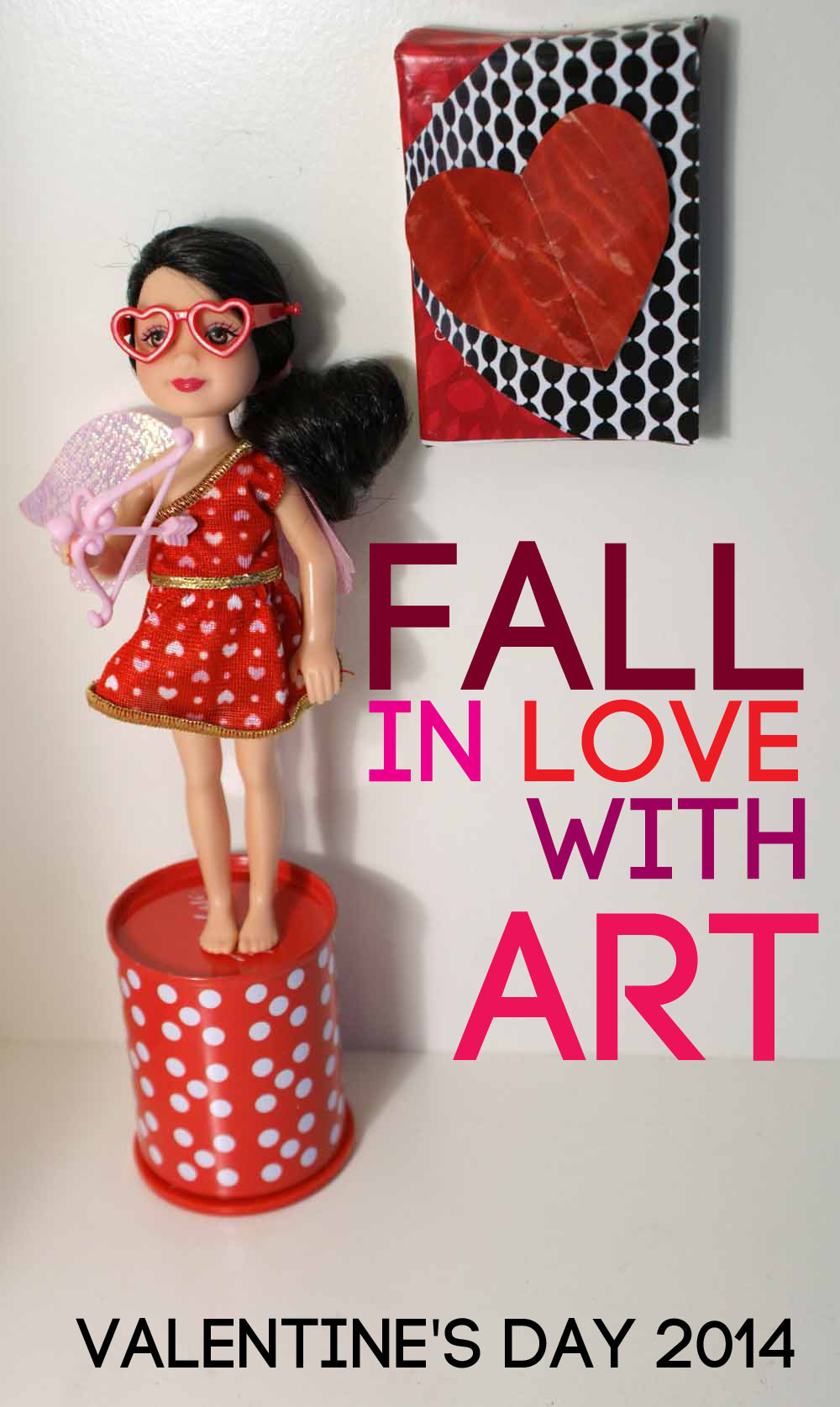 fall in love with art 2014-8-web