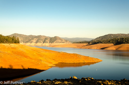 california lake water nikon lakeoroville d7000