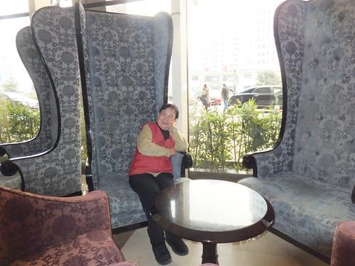 北京海峽兩岸美食文化論壇 020