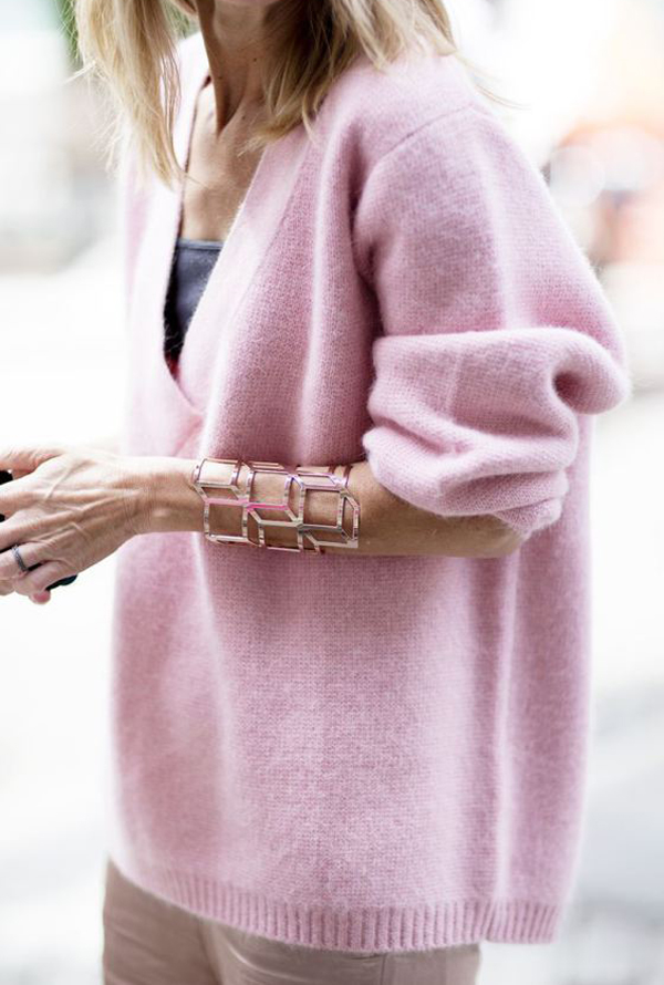 pink_inspiration_fashionpea1