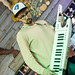 Ark Analog @ WL 14 - Sonic Boom 2/16/2014