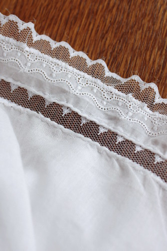 drawers-lace-inside