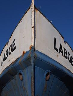 Laboe