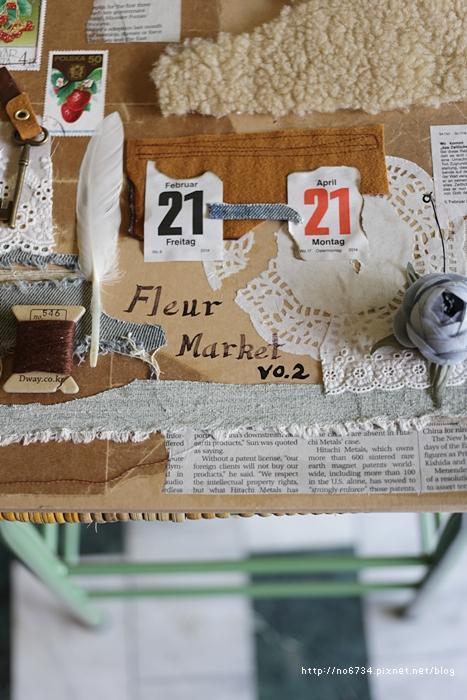20140221_FleurMarket02_0101 ff