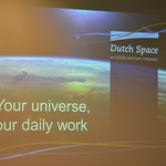 69 - RVD lunchlezing Dutchspace