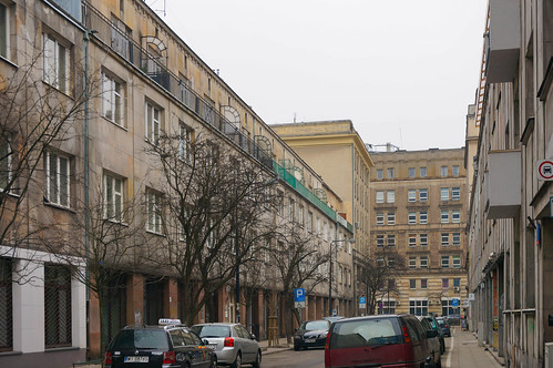 Warsaw-26.jpg