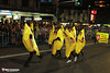 Sydney Mardi Gras 2014 - The Parade 04 by willy-photographer