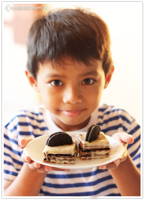 12896037464 76ffc80e91 o cheese cake biskut yang sedap |  resepi cheesecake biskut yang mudah dan sedap