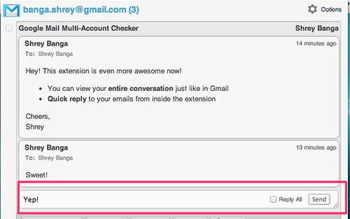 GoogleMailMultiAccount_send