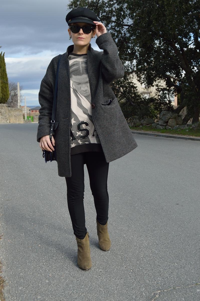 lara-vazquez-madlula-blog-cocon-coat
