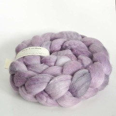 handspun singles New Darling