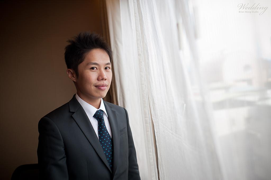 '台北婚攝,婚禮紀錄,台北喜來登,海外婚禮,BrianWangStudio,海外婚紗136'