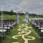 Lazy Swan Ceremony Chuppah_10855864983_l