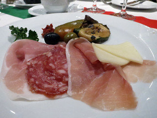 fan240antipasti