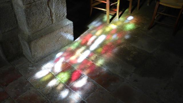505 l'église Saint-Martin