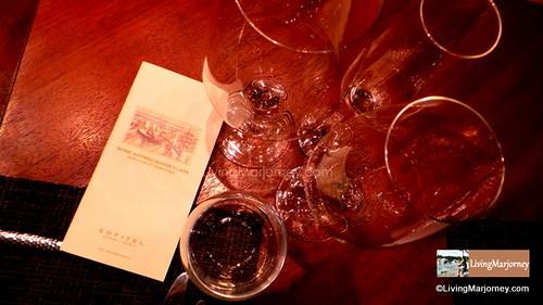 Sofitel-Manila-Wine-Tasting
