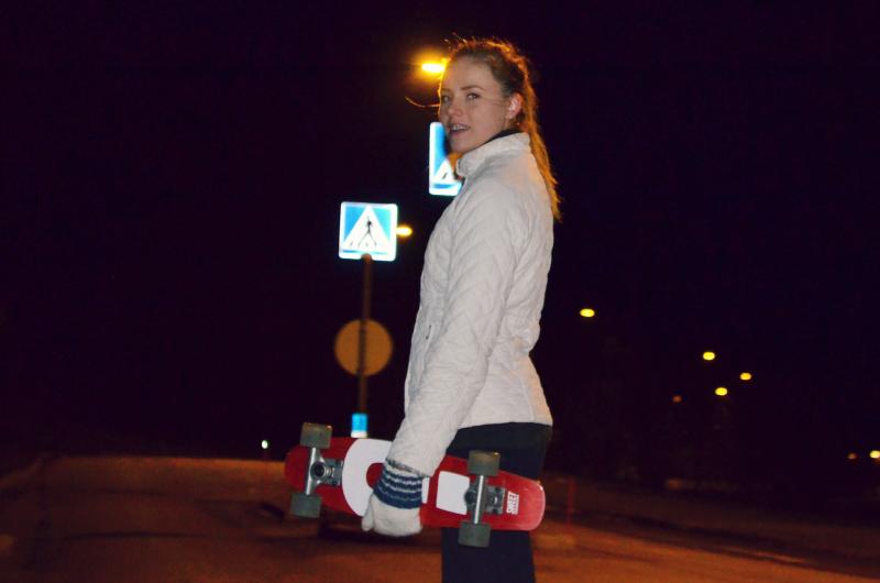 140323 Skating (21)