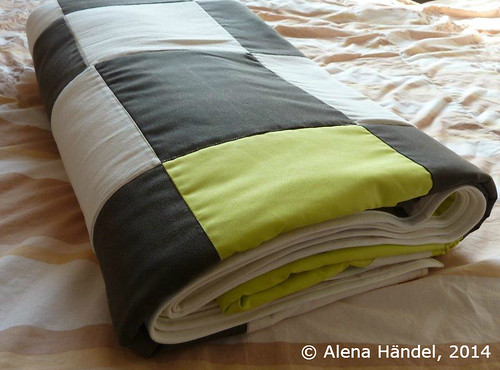 Alena's-1st-quilt-4