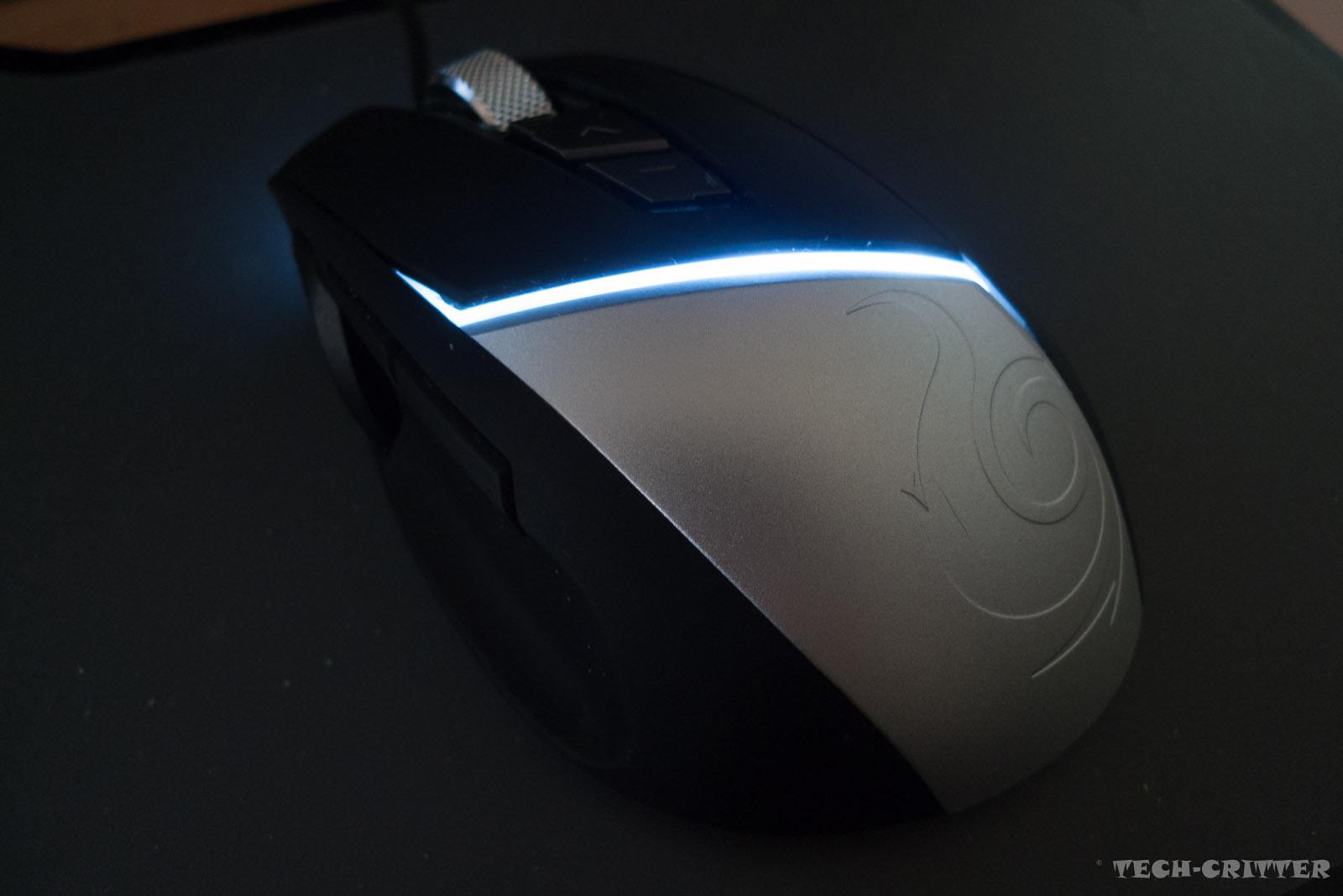 CM Storm Reaper - 17