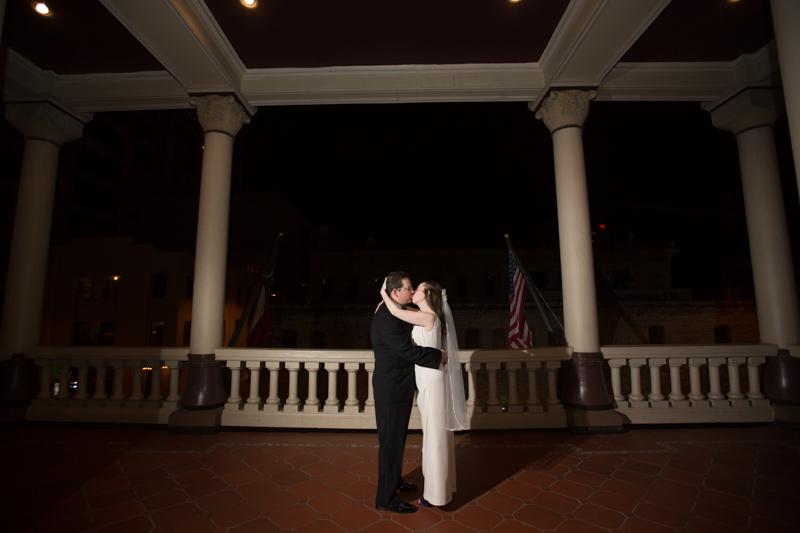 Alison Josh Driskill Wedding Austin-0074