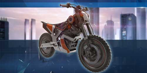 trial-fusion-Bikes