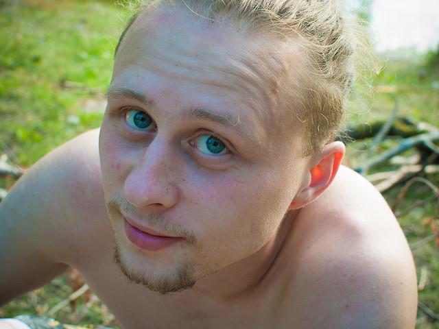 plau5ible-priozersk-2013-24