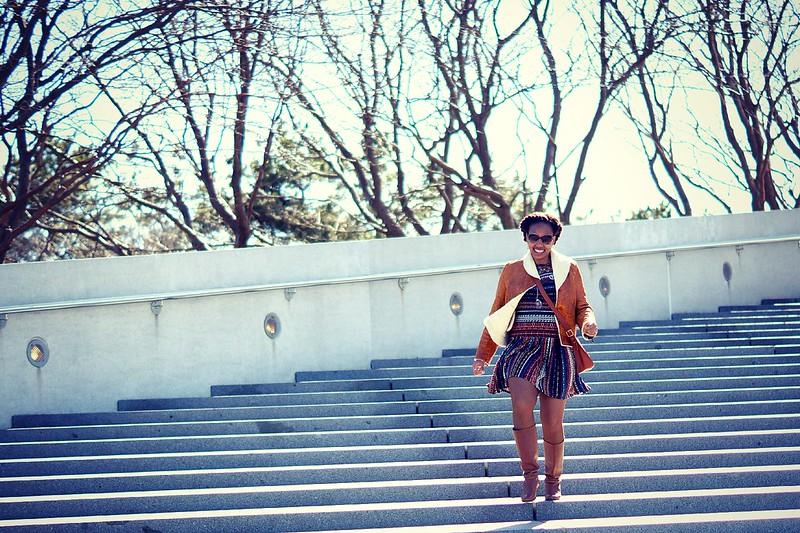 jfk-memorial-steps