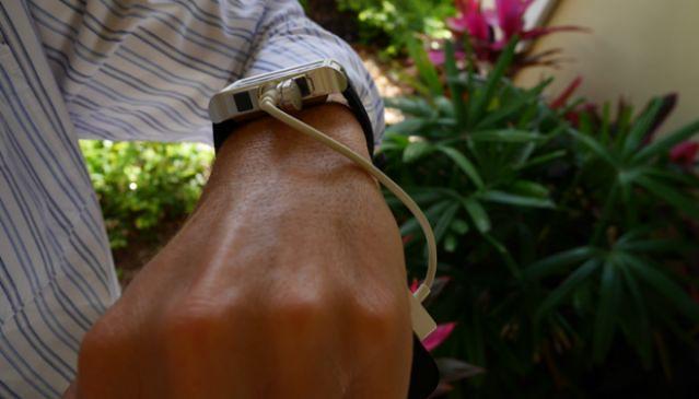 1Carbon-carga-smartphones.jpg