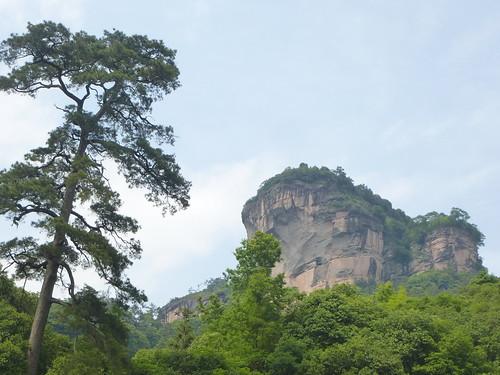 Fujian-Wuyi-Radeau (147)