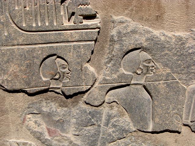 IMG_4630PMR Luxor Temple