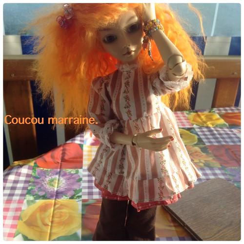 [Grenade Mortemiamor ]marraine Rosemary et moi  - Page 2 14015238633_098099002e