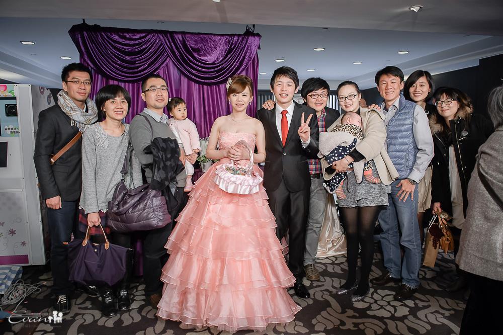 珮琪&巨軒 婚禮紀錄_210