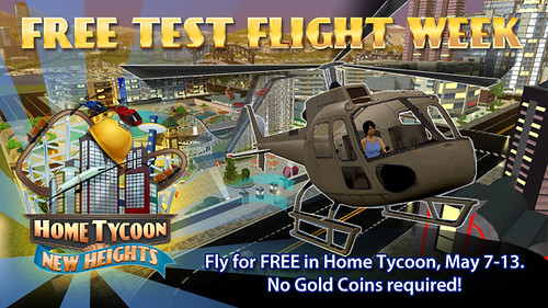 Blog_FreeTestFlightWeek
