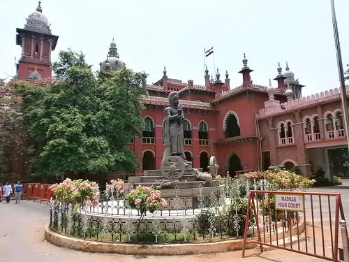 kamal-haasan-madras-high-court-hero-vijay-mersal-m