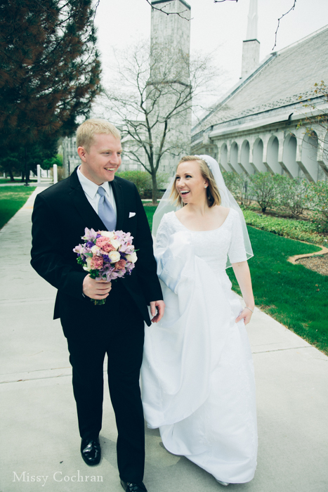 2014 Chicago Wedding by Missy Cochran-15