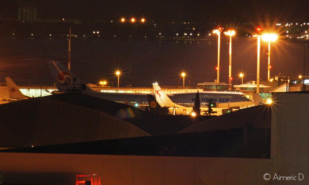 Aéroport de Marseille Provence , [LFML-MRS] 14155862791_fae5493f69_b