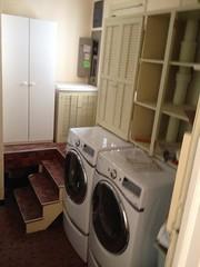 room(1.0), property(1.0), laundry room(1.0), laundry(1.0),
