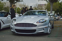 automobile(1.0), automotive exterior(1.0), aston martin dbs v12(1.0), wheel(1.0), vehicle(1.0), aston martin virage(1.0), aston martin dbs(1.0), aston martin vantage(1.0), performance car(1.0), automotive design(1.0), aston martin vanquish(1.0), aston martin db9(1.0), land vehicle(1.0), luxury vehicle(1.0), coupã©(1.0), supercar(1.0), sports car(1.0),
