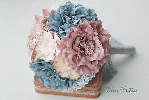 Bouquet_tela_ColorVintage