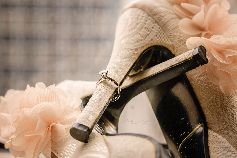14191302975_e8a8ed44f8_o-法豆影像工作室_婚攝, 婚禮攝影, 婚禮紀錄, 婚紗攝影, 自助婚紗, 婚攝推薦, 攝影棚出租, 攝影棚租借, 孕婦禮服出租, 孕婦禮服租借, CEO專業形象照, 形像照, 型像照, 型象照. 形象照團拍, 全家福, 全家福團拍, 招團, 揪團拍, 親子寫真, 家庭寫真, 抓周, 抓周團拍
