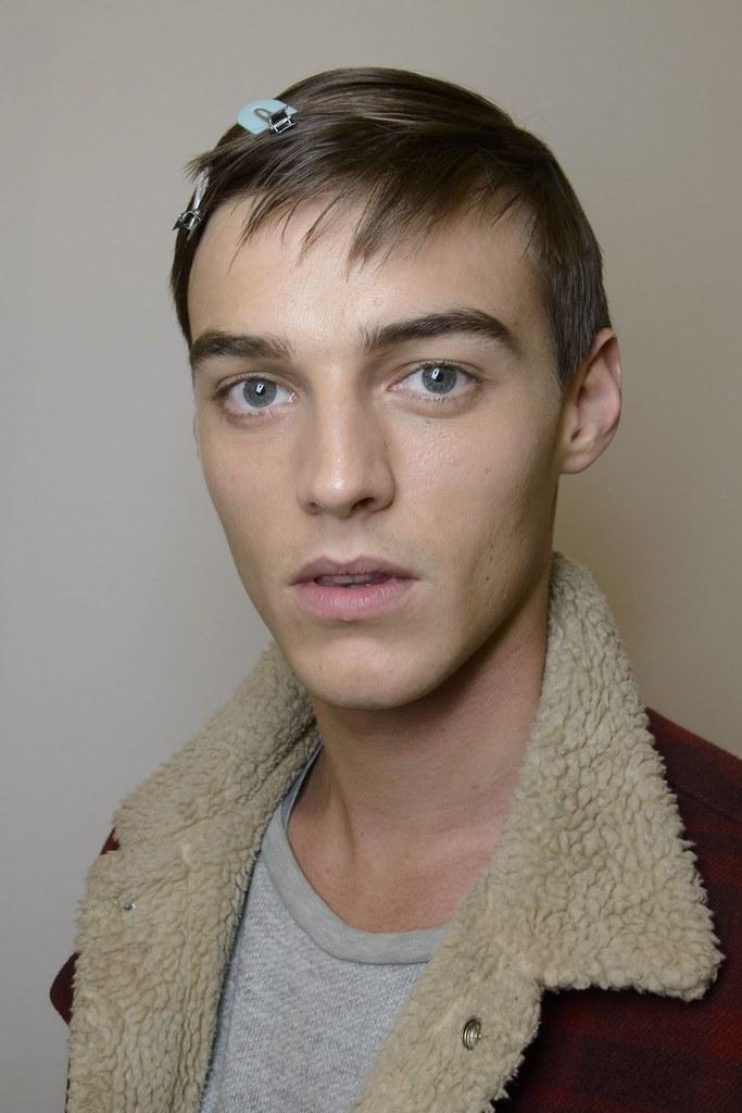 Robbie Wadge3684_6_FW14 Paris Valentino(fashionising.com)
