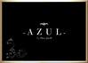 AZUL LOGO 717_512