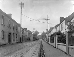 Blackrock Road, Cork