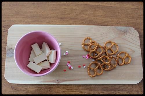 bretzels pour la st-valentin 02