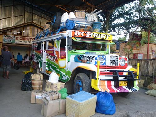Pal-Puerto-Sabang-jeep (2)