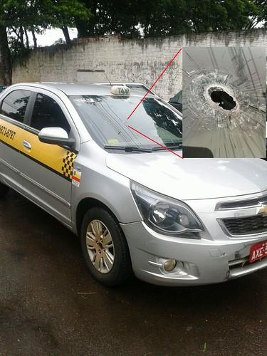 assalto taxista (1)